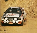 1984_001_Rally_Costa_Brava_1984_-_M_Cinotto_-_E_Radaelli.jpg