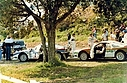 1984_001_Winner_Tour_De_Corse_Rally_19840.jpg