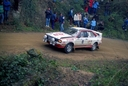 1984_001_cinotto_Rally_Costa_Brava_1984.jpg