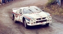 1984_002_004_Attilio_Bettega_1984_002_RALLY_SANREMO__1984_ATTILIO_BETTEGA.jpg
