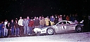 1984_002_004_Attilio_Bettega_SANREMO_1984_BETTEGA.jpg