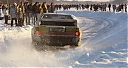 1984_002_Rally_Swedish_1984_-_M_Mouton_-_F_Pons.jpg