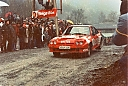 1984_004_002_Guy_Colsoul_Rally_Boucles_de_Spa_1984.jpg