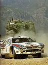 1984_004_006_Attilio_Bettega_-_Sergio_Cresto2C_Lancia_037_Rally2C_4th_281129.jpg