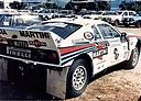 1984_004_006_Attilio_Bettega_-_Sergio_Cresto2C_Lancia_037_Rally2C_4th_28229.jpg