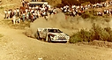 1984_004_006_Attilio_Bettega_-_Sergio_Cresto2C_Lancia_037_Rally2C_4th_28629.jpg