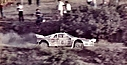 1984_004_006_Attilio_Bettega_-_Sergio_Cresto2C_Lancia_037_Rally2C_4th_28729.jpg
