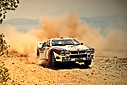 1984_004_006_Attilio_Bettega_-_Sergio_Cresto2C_Lancia_037_Rally2C_4th_28829.jpg