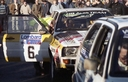 1984_004_006_Michele_Mouton_1984_004__84_Lombard_RAC_Rally_MM___Fabrizia_Pons2C_4th_oa.jpg
