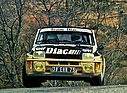 1984_004_Rally_des_Garrigues_1984_-_F_Chatriot_-_M_Perin_clasif_4o.jpg