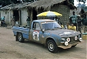 1984_005_011_David_Horsey_-_David_Williamson2C_Peugeot_504_Pickup2C_5th_28229.jpg