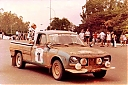 1984_005_011_David_Horsey_-_David_Williamson2C_Peugeot_504_Pickup2C_5th_28329.jpg