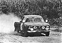 1984_005_011_David_Horsey_-_David_Williamson2C_Peugeot_504_Pickup2C_5th_28529.jpg