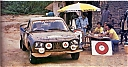 1984_005_011_David_Horsey_-_David_Williamson2C_Peugeot_504_Pickup2C_5th_28729.jpg