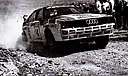 1984_005_014_John_Buffum_-_Fred_Gallagher2C_Audi_Quattro_A22C_5th_28629.jpg