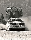 1984_005_014_John_Buffum_-_Fred_Gallagher2C_Audi_Quattro_A22C_5th_28829.jpg