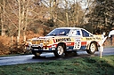 1984_005_016_Russell_Brookes_-_Mike_Broad2C_Opel_Manta_4002C_5th0.jpg