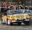 1984_005_016_Russell_Brookes_-_Mike_Broad2C_Opel_Manta_4002C_5th1.jpg