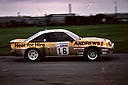 1984_005_016_Russell_Brookes_-_Mike_Broad2C_Opel_Manta_4002C_5th2.jpg