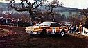 1984_005_016_Russell_Brookes_-_Mike_Broad2C_Opel_Manta_4002C_5th5.jpg