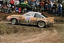 1984_005_016_Russell_Brookes_RAC_Rally_1984_-_R_Brookes_-_M_Broad_clasificado_5o.jpg