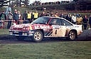 1984_007_004_Jimmy_McRae_-_Mike_Nicholson2C_Opel_Manta_4002C_7th_28129.jpg