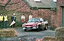 1984_007_004_Jimmy_McRae_-_Mike_Nicholson2C_Opel_Manta_4002C_7th_28229.jpg