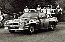 1984_007_004_Jimmy_McRae_-_Mike_Nicholson2C_Opel_Manta_4002C_7th_28329.jpg