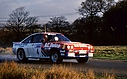 1984_007_004_Jimmy_McRae_-_Mike_Nicholson2C_Opel_Manta_4002C_7th_28429.jpg