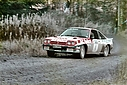 1984_007_004_Jimmy_McRae_-_Mike_Nicholson2C_Opel_Manta_4002C_7th_28629.jpg