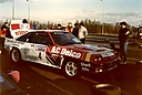 1984_007_004_Jimmy_McRae_-_Mike_Nicholson2C_Opel_Manta_4002C_7th_28729.jpg