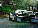 1984_007_28deg_Tour_de_Corse_1984_Bettega.jpg