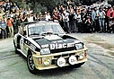 1984_008_Francois_Chatriot_-_Michel_Perin2C_Renault_5_Turbo2C_8th1_28229.jpg