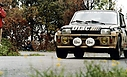 1984_008_Francois_Chatriot_-_Michel_Perin2C_Renault_5_Turbo2C_8th1_28429.jpg