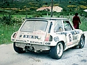 1984_008_Francois_Chatriot_-_Michel_Perin2C_Renault_5_Turbo2C_8th1_28629.jpg