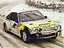 1984_999_001_Guy_Frequelin_1984_999_Guy_Frequelin_Rally_Lyon-Charbonnieres_1984_Frequelin_-_Tilber_abandono.jpg