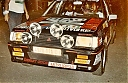 1984_999_005_Eugene_Salim_-_Clement_Konan2C_Mitsubishi_Lancer_Turbo2C_excluded_28229.jpg