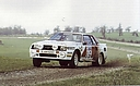 1984_999_015_Juha_Kankkunen_-_Fred_Gallagher2C_Toyota_Celica_Twincam_Turbo2C_accident_28129.jpg