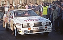 1984_999_015_Juha_Kankkunen_-_Fred_Gallagher2C_Toyota_Celica_Twincam_Turbo2C_accident_28329.jpg