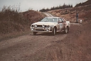 1984_999_015_Juha_Kankkunen_-_Fred_Gallagher2C_Toyota_Celica_Twincam_Turbo2C_accident_28429.jpg