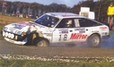 1984_999_Tony_Pond_33deg_Lombard_RAC_Rally_1984_tony_pond.jpg