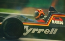 1984_Stefan_Bellof_2C_Tyrrell_012_Ford_at_Imola_1984.jpg