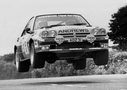 1985_001_005_Russell_Brookes_1985_003_Manx_Rally_1985_-_R_Brookes_-_M_Broad.jpg