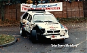 1985_001_00_Henri_RAC_RALLY_1985_picture_courtesy_of_Tudor_Evans.jpg