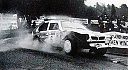 1985_001_00_Henri_RAC_RALLY_1985_picture_courtesy_of_Tudor_Evans0.jpg