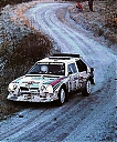 1985_001_00_Henri_RAC_RALLY_1985_picture_courtesy_of_Tudor_Evans1.jpg