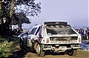 1985_001_00_Henri_RAC_RALLY_1985_picture_courtesy_of_Tudor_Evans1~0.jpg
