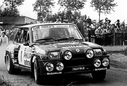 1985_001_21st_24_Heures_d_Ypres.jpg