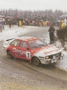 1985_001_Boucles_spa_1985_Waldegard_.jpeg