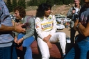 1985_001_Michele_Mouton_PikesPeak1985_0.jpg